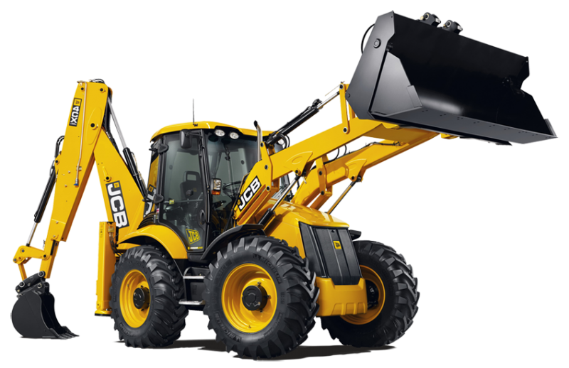 58da40539fd08_4CX-jcb-oil.png